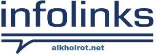 infolinks daftar