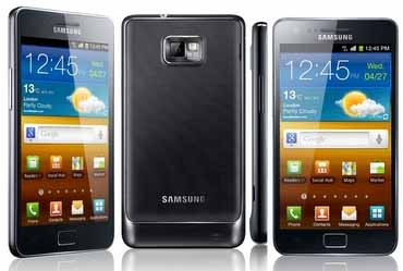 samsung galaxy s ii 2 s2 gt i9100 manual user guide hilmisal rh hilmisal wordpress com Samsung I9100 Galaxy S2 Update samsung galaxy s2 gt-i9100 instruction manual